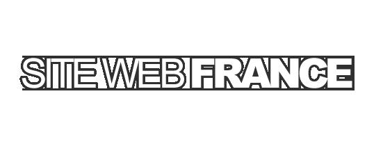 Site Web France